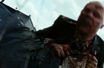 Camera Man In Zombieland 2009 Film