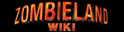 Zombieland Wiki