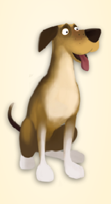 Your Dog Picture