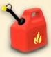 File:Gasoline can.png