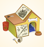 File:Doghouse.png