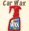File:Car wax.png