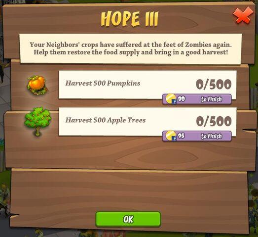 File:Hope III.jpg