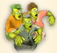 File:Normal zombies.png