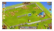 Strategic use of fences