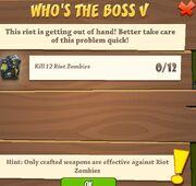 Who'sTheBoss5