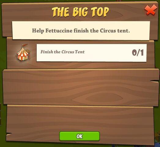 File:The Big Top.jpg
