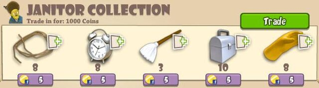 File:ZL- Inventory - Collection - Janitor.jpg