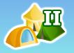 Hope 2 icon