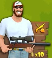 File:Hunting Rifle non bunny.jpg