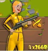 File:Mujer con escopeta.jpg