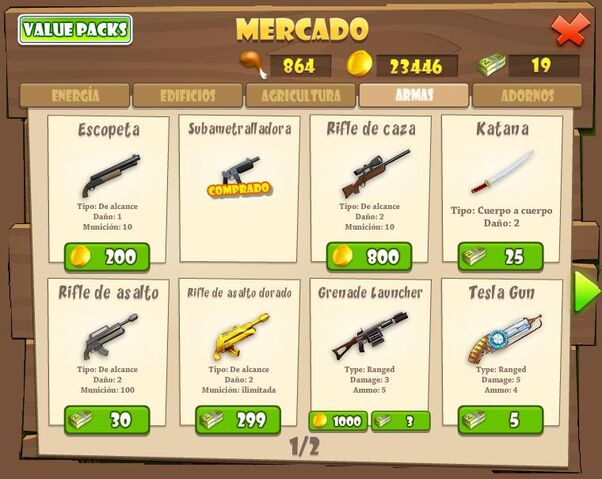 File:Weapon mercado1.jpg