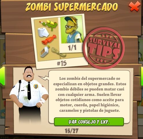 File:Tips de zombie.jpg