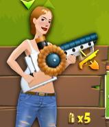File:Mujer con rail gun.jpg