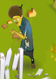 File:Zombie-conserje.png