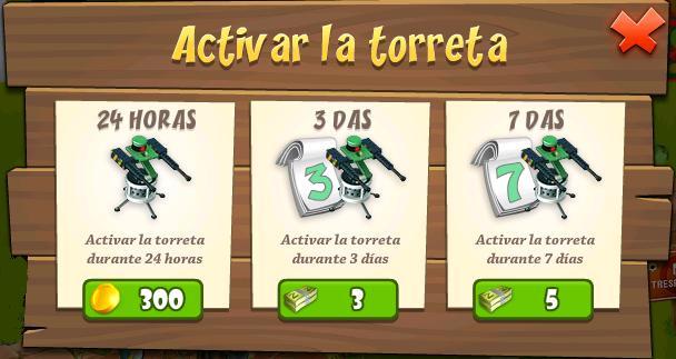 File:Torreta active.jpg