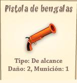 File:Anuncio.jpg