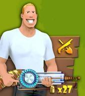 File:Hombre con tesla gun.jpg