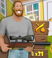 File:Copia de Copia de hombre con escopeta.jpg