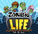 Zombie Life Wiki