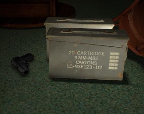 File:Pistol close.jpg