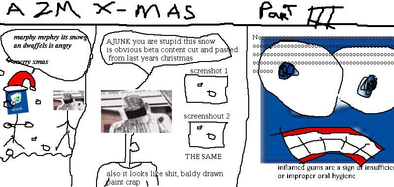 Zmmxmas3