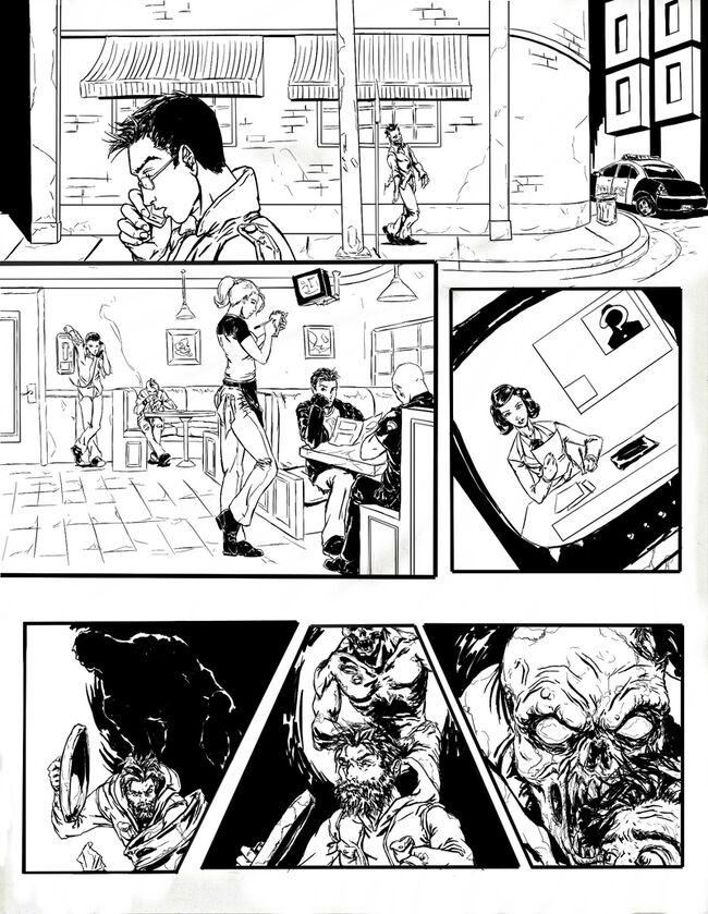 Zps comic01