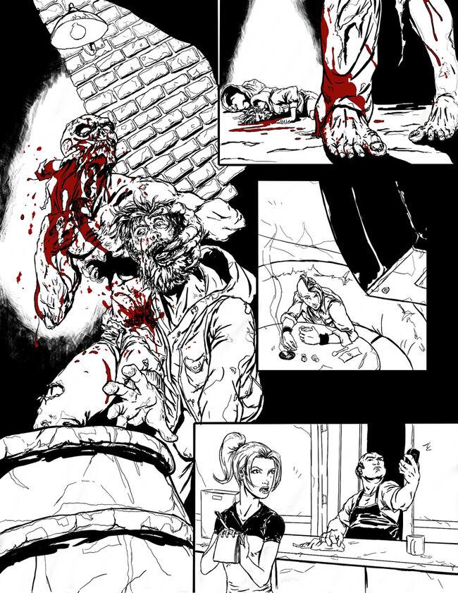 Zps comic02