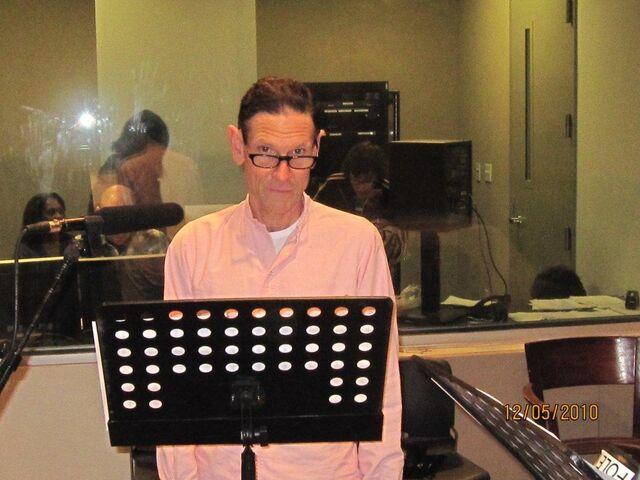 File:RecordingStudio.jpg