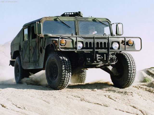 File:Hummer.jpg