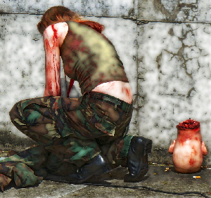File:Zombiewalk2010-008.jpg