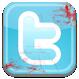 File:TwitterWA.png