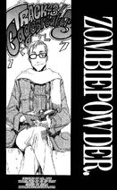 Chapter 23 Cover