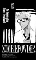 Chapter 17 Cover