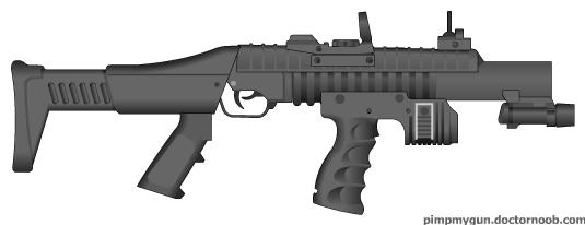 File:Grenade Launcher (3).jpg
