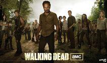 Season 3 Cast Pic
