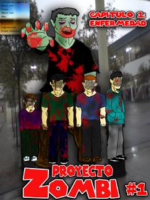 El proyecto zombi