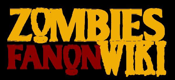 ZFWPortada