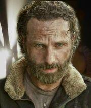 Rick T5