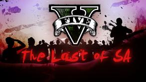 The Last of SA