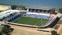 Estadio1--644x362