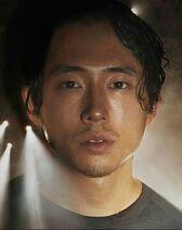 Glenn T5