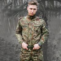 Uniforme-Militar-uniforme-t-ctico-soldado-especial-traje-de-camuflaje-Militar-combate-ropa-transpirable-trabajo-traje.jpg 640x640