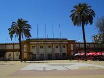 800px-Edificios destacados Huelva 043