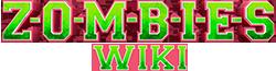 ZOMBIES Wiki