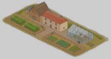 Farm Lvl4