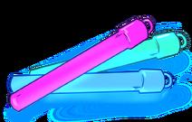 GlowSticksv1