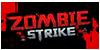 Zombiestrike Wiki