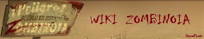 Banner wiki