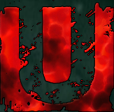 File:U.png